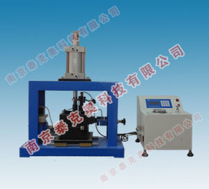 Direct/ Residual Shear Apparatus