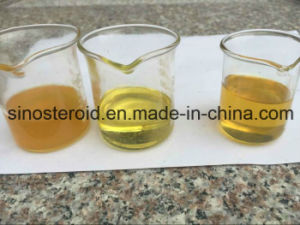 Rip Cut 175 Mg/Ml Homebrew Injectable Oil Rip Cut 175 pictures & photos