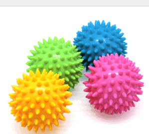 Eco Friendly Washing Ball Laundry Ball pictures & photos