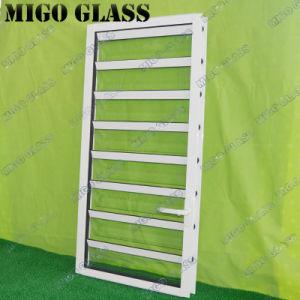 Glass and Aluminium Casement Windows and Doors pictures & photos