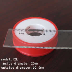 PTFE Tapes 12mm pictures & photos