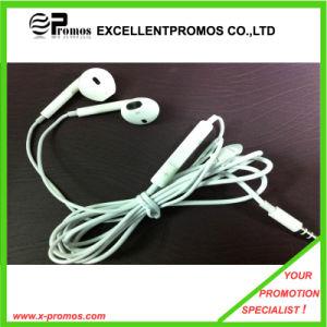 Cheap Customer Logo Mobile Earphone (EP-H9122) pictures & photos