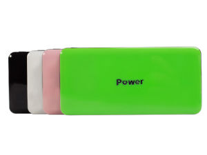 High Capacity 20000mAh Tablet PC Power Bank pictures & photos