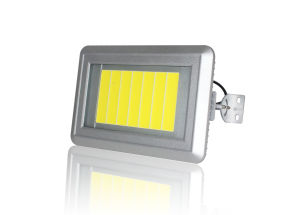 70W UL Waterproof LED Explosion-Proof Tunnel Light pictures & photos