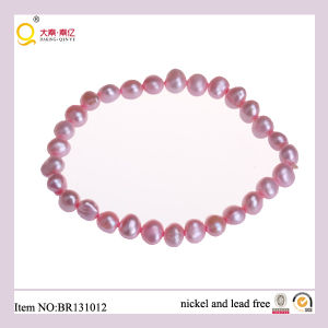 2013 Fashion Bracelet Promotion Gift (BR131012) pictures & photos