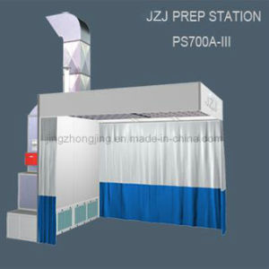 Jzj Prep Station (Model: PS700A-III) pictures & photos