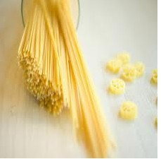 Automatic Spaghetti Making Machine pictures & photos