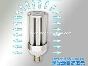40W SMD LED Corn Bulb Light with 4100lm E27 Base pictures & photos