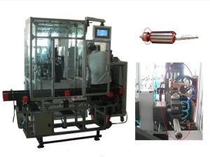 Automatic Motor Armature Commutator Welder pictures & photos