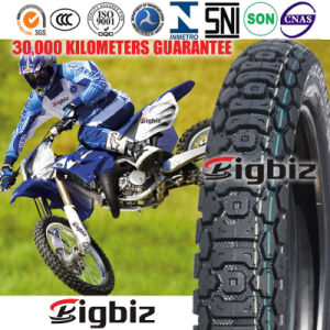 Wholesale Full Size High Quality Motorcycle Tire pictures & photos
