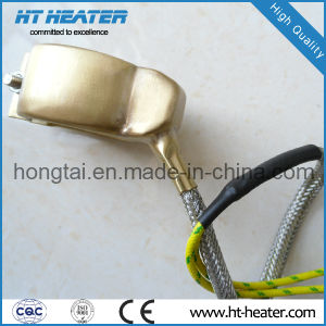 Industrial Brass Nozzle Heater Band pictures & photos