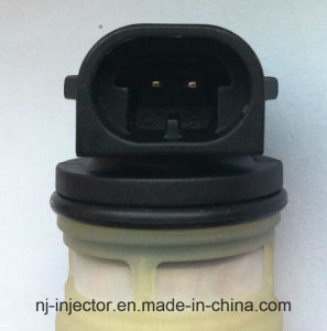 High Quality DELPHI Fuel Injector (FJ10581) pictures & photos