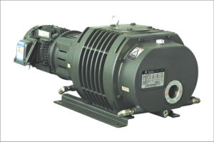 Roots Pump with High Quality (BSJ150L: 2.2KW) pictures & photos
