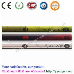Disposable Electronic Cigarette, E Cigarette, E-Cigarette, Ecigs Ad115