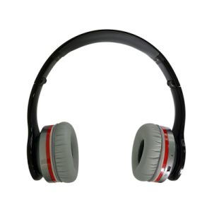 Wireless Telephone Headset Bluetooth Headphone (HF-BS450)
