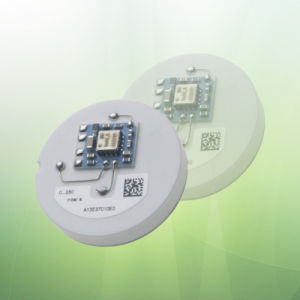 Pressure Sensor Ccps32 with Low Voltage