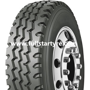 Runtek/Transking 11r22.5 12r22.5 13r22.5 315/80r22.5 Radial Truck Tyre Ak47 Bus Tyre