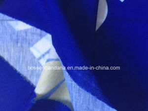 China Factory OEM Produce Customized Logo Printed Multifunctional Scarf Headwear pictures & photos