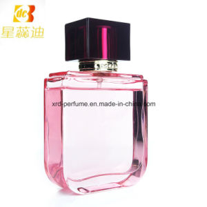Factory Good Designer Women Perfume pictures & photos