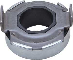 ISO and TS Approved Clutch Release Bearing (LUK 500058960)