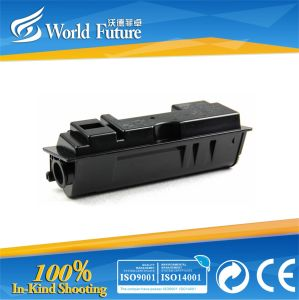 Toner Cartridge Tk/120/Tk122 for Kyocera Fs-1030/1030d pictures & photos