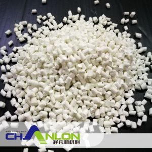 Toughened Polyamide 6 Modifed PA6 Plastic Compound pictures & photos