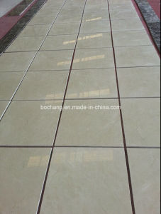 Beige Marble Tile pictures & photos