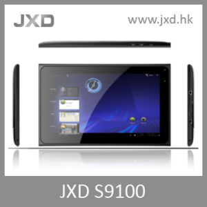 JXD S9100 Android Tablet PC