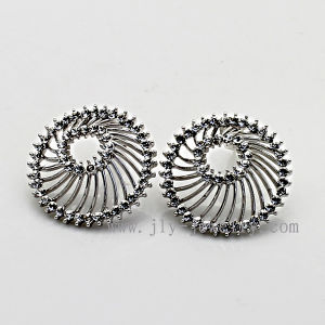 Jewelry Earrings (JLY21287) pictures & photos