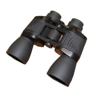 Bg9 Binoculars K9 Porro Prism, Large Focus Wheel, Metal Body, Hight Quality Optics, Hight Quality with Favorable Price.
