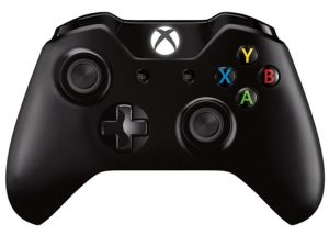Wireless Controller for xBox One (KT-14013)