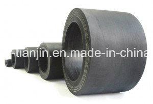 85bar Abrasion Resistant Concrete Hose / Concrete Pump Hose / Shotcrete Hose pictures & photos