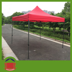 Outdoor Camping Pop up Gazebo Tent pictures & photos
