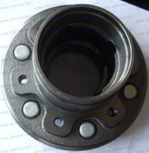 Wheel Hub Bearing for Toyota 43502-29095