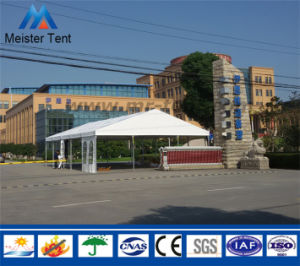 Hot Sell Clear Wedding Marquee Event Tent pictures & photos