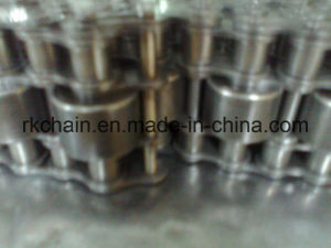Large Roller Conveyor Chain (08B-3) pictures & photos