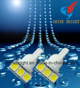 Auto LED Light for Car (194/921)