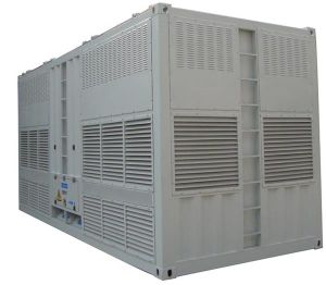 2000kw Resistor Load Bank pictures & photos