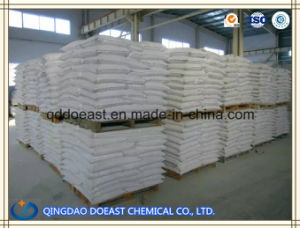 Good Quality Rubber Type Talc Powder - Plant Price pictures & photos