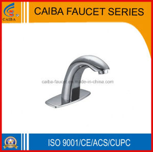 Fashionable High Quality Automatic Tap (CB-612) pictures & photos