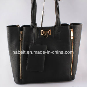 Fashion Handbags 2016 Fashion Handbags Women s