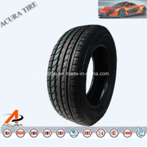 175/70r13 High Performance Cheappcr Tyre Passenger Car Tyre pictures & photos