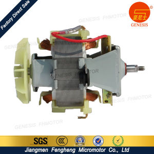 Blender Motor 242 pictures & photos