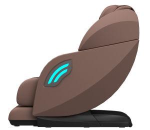 L-Shape- Zero Gravity Massage Chai