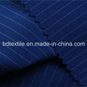 Hot Sale 100% Polyester Jacquard Table Cloth Fabric pictures & photos