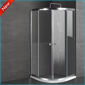 Cheap Sliding Door Shower Cubicle, Toilet and Shower Cubicles (SR9E004) pictures & photos
