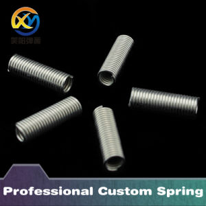 Customized Wire Spring, Torsion Spring, Recessed Lightsprings pictures & photos