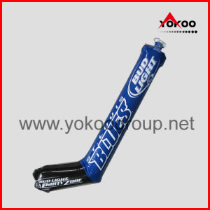 Inflatable Hockey Bang Sticks for Promotion