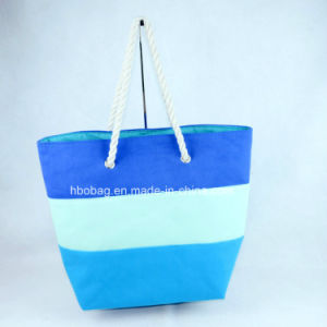 Beauty Color Canvas Bag (HS42029200)