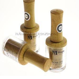 Soak-off Nail UV Gel Polish Beauty Products (UG21)